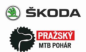 Pražský MTB Pohár 2021, Kbely, Pahorek 2021